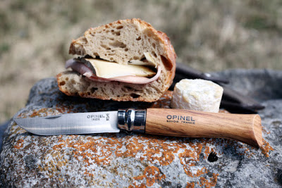 couteaux-opinel-huelgoat